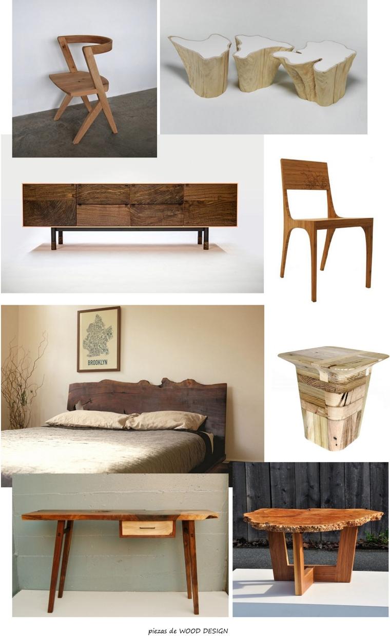 Bonito Muebles Turcas únicas Cresta - Muebles Para Ideas de Diseño ...